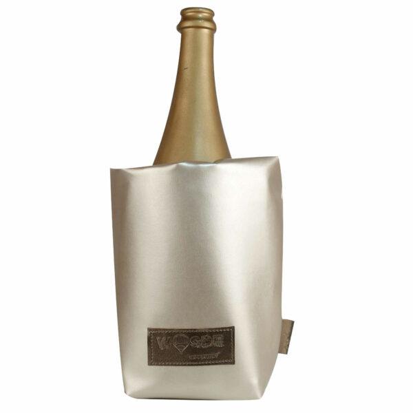 Glacette IGLOO – refrigeratore per bottiglie