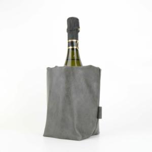 Glacette refrigerante IGLOO vintage Roccia