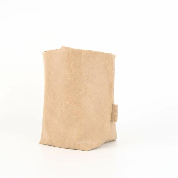 Glacette refrigerante IGLOO vintage Sabbia